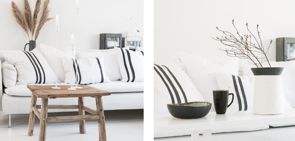 Jet at home - Blog - zo creer je thuis een oase van rust
