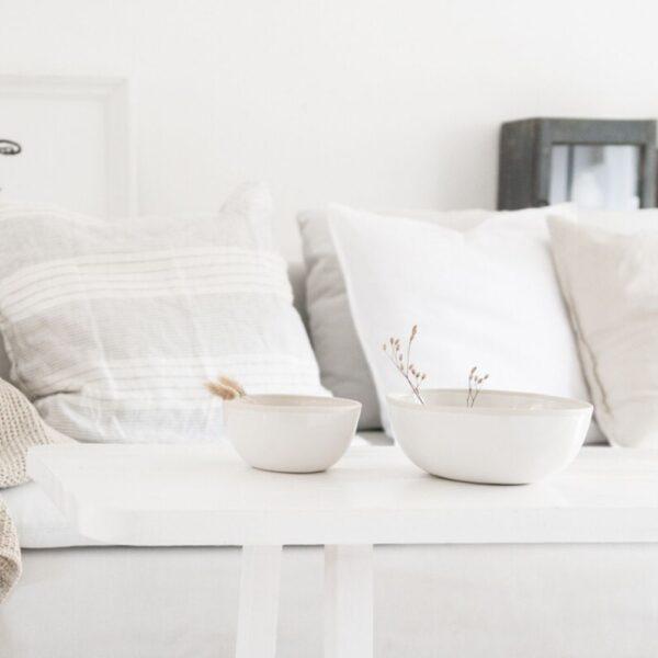 Jet at home - Foto blogbericht - zo creëer je thuis een oase van rust