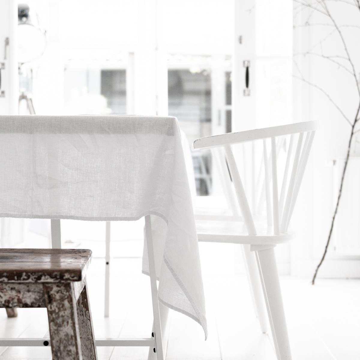Jet at home - blog Met natuurlijke materialen creëer ik een fijne sfeer