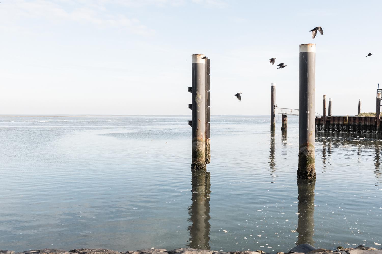 Jet at home - Vlieland als inspiratiebron voor thuis