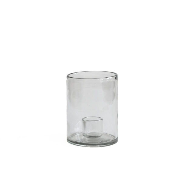 Jet at home - Tell me more - Luna candleholder windlicht S
