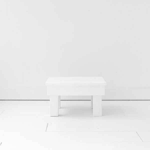 Jet at home - houten tafel S
