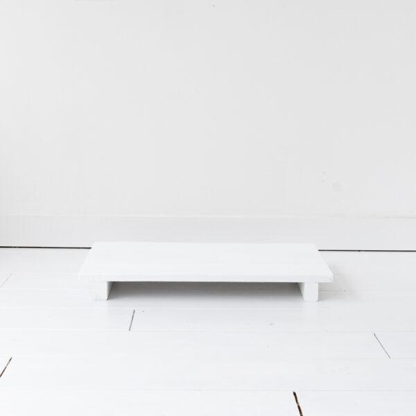 Jet at home - houten tafel L